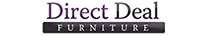 Direct Deal Furniture Logo